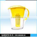 Supply 2L Ultra-high Filtered Effect High Quality and Low Price Brita & Water Filter Pitcher