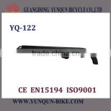 good price for sale 2013 bicycle chain cover YQ-122