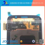 Lcd for samsung galaxy s6 edge,lcd screen for samsung galaxy s6 edge,lcd display for samsung galaxy s6