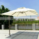 Hot sale Patio Outdoor Sun Umbrella With High Quality                                                                         Quality Choice