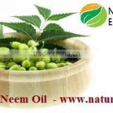 Pesticide / Insecticide Neem Oil ; Bulk Neem Kernel Oil for Sales
