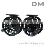 Wholesale best die casting fly reel