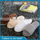 ToBest Hotel disposable supplies Wholesale High quality disposable slippers                                                                         Quality Choice                                                     Most Popular