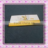 promotional premium promotion personalised rubber pvc promotional natural rubber bar pad