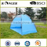 Automatic Popup Beach Wind Shelter Tent 2 Person