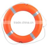 High Quality 145N Marine SOLAS Foam Life Ring