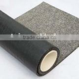 sbs waterproof membrane/waterproof membrane/ waterproof membrane price/bitumen waterproof membrane/ thick waterproof membrane