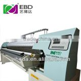 multi-needle quilting machine,multi-needle quilting machine,chain stitch quilting machine