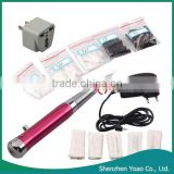 High Quality Portable Permanent Eyebrow Tattoo Machine with Tattoo Needle