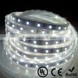 High quality Waterproof LED Strip lumens smd 2835 60leds LED strip connection circuit