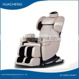 electric lift chair recliner infrared massager chair