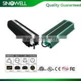 120/240v 1000w ballast for hps/mh lamps,220v/230v/240v 600w ballast,120v 1000w dimmable hydroponics ballast