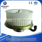 Foton truck body spare parts warming motor