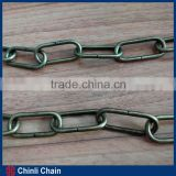 Wholesale antique bronze metal chain/Metal alloy chain jewelry/Weldless chain