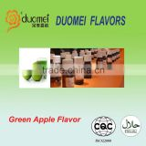 DM-11069 Fresh key lime flavoring