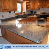 Wholesale G603 china granite marble slab table top