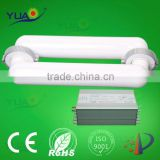 UL/CE Energy Saving Electronic Ballast for Induction Lamp