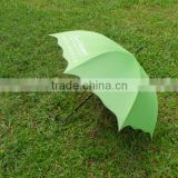 advertising gift straight sun umbrella price