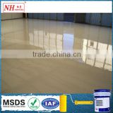 clear epoxy 3d floor paint
