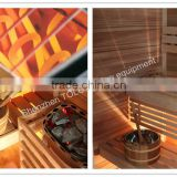 wholesale wood buring stoves, electric sauna for sauna room