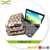wetsuit accessories case bag for notebook laptop casing
