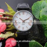 R0757 best gifts for ladies3 atm water resistant watch, CE Rohs certification 3 atm water resistant watch
