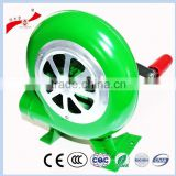 Unique new design competitive price high pressure jet air blower