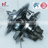 GT1749V turbocharger turbo core/Cartridge/chra 721021-0001 701854-5004S 713673-0005 713673-0006