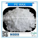 Poly Ethylene Wax used as dispersing agent of pigments