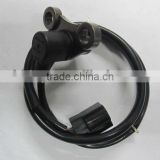 Auto parts ABS Sensor 0265004622 For LS
