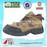 saf-gard safety shoe composite toe womens work boots