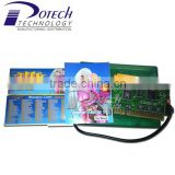 INQUIRY about Jamma multi game board SUPER SNK Neo Geo MVS 138 in 1 pcb circuit board