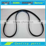 Auto Timing belt 90412711 169*20 FOR LEGANZA