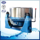 table cloth commercial hydro extractor machine