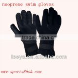 used scuba gear diving gloves equipments