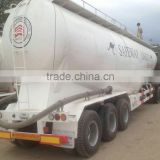 good performance of used cement truck 30t