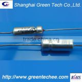 INquiry about Hermetic sealed 100uf 50v tantalum capacitor code