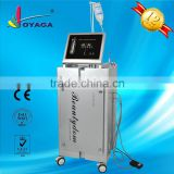 Hyperbaric Oxygen Infusion Facial Machine/oxygen Body Skin Nursing System/oxygen Jet Peel Machine H-008 Diamond Dermabrasion Machine