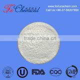 High quality and competitive price Vitamin C / Ascorbic acid CAS NO:50-81-7