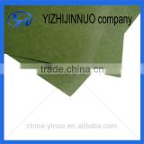 Synthoflex Insulating 6520 coating film insulation Fish Paper