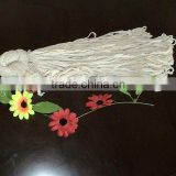 salted natural sausage casing, salted hog casing, quality A sausage casing