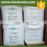 Urea N 46% for AdBlue or DEF