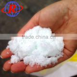 Agriculture Fertilizer Magnesium sulphate heptahydrate