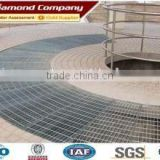 Drainage Channel Stainless Steel Shower Floor Drain,Dainage Steel Grating for Floor Drain
