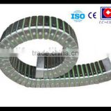 DGT nice-looking enclosed type conduit shield by liancheng