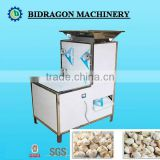 Garlic Bulb Breaking Machine for Food Industry