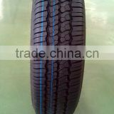 New products light truck (VAN) Winda brand made in china car tires