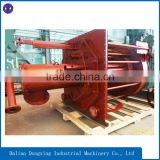 Professional Design and High Quality Box Type Accumulator for Hydraulic Power Unit for Sale