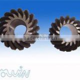 Straight Bevel Gear High Quality OEM