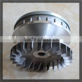 ATV/UTV Parts for sale from China Suppliers